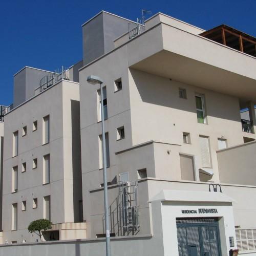 78 apartamentos turisticos en Roquetas de Mar