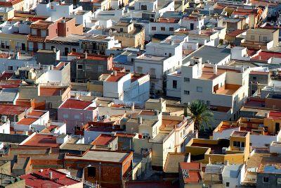 Rehabilitación Autonómica de viviendas.