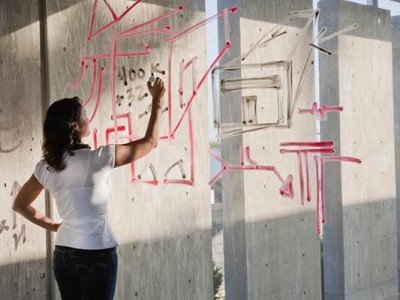 arquitecta-659x400
