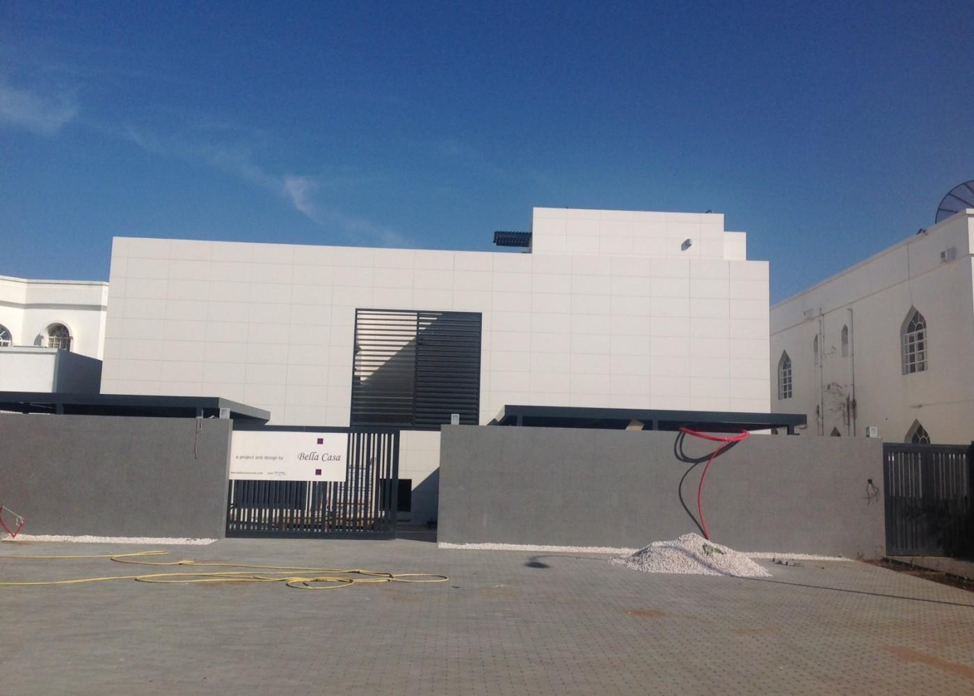 fachada-marga-1400x1000