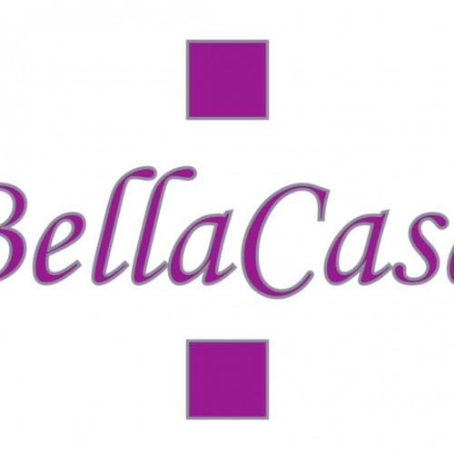 Bellacasaoman